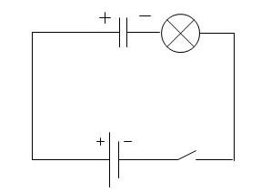сопротивление конденсатора2