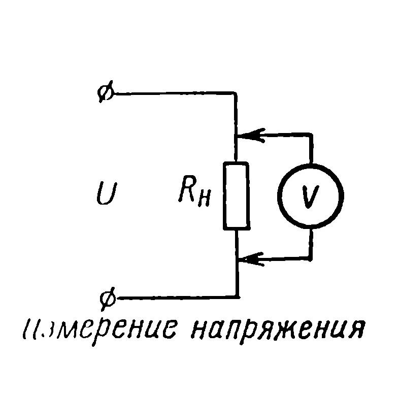 Для того чтобы повысить электрическое напряжение на участке цепи, измените один из нескольких параметров...