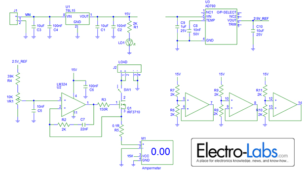 ell-load-schematic.jpg