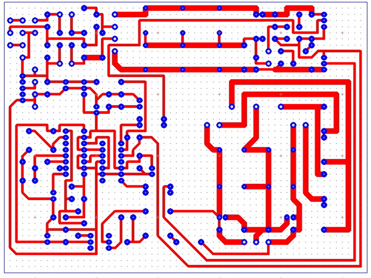 smps_pcb1.jpg