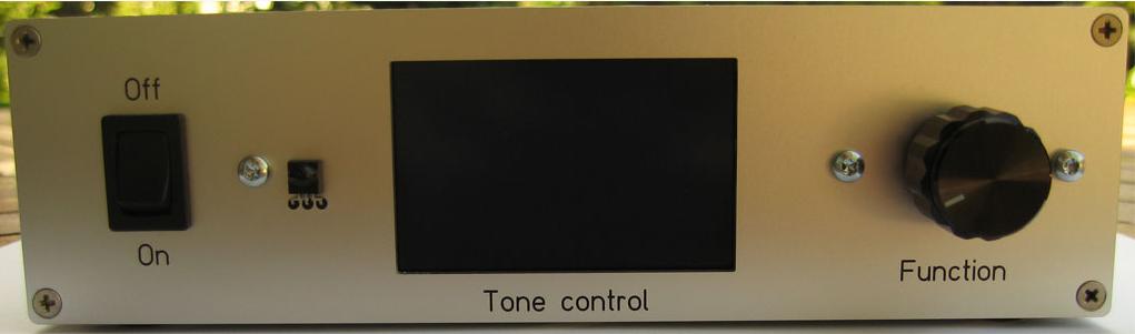 tda7439_vid.png tda7439_panel.